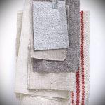 Фото Сочетание тканей в интерьере - 06062017 - пример - 011 fabrics in the interior