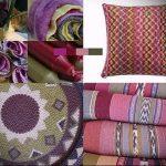 Фото Сочетание тканей в интерьере - 06062017 - пример - 012 fabrics in the interior