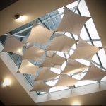 Фото Сочетание тканей в интерьере - 06062017 - пример - 015 fabrics in the interior