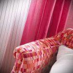 Фото Сочетание тканей в интерьере - 06062017 - пример - 022 fabrics in the interior