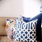 Фото Сочетание тканей в интерьере - 06062017 - пример - 024 fabrics in the interior