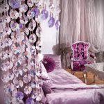 Фото Сочетание тканей в интерьере - 06062017 - пример - 028 fabrics in the interior