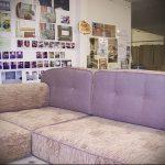 Фото Сочетание тканей в интерьере - 06062017 - пример - 029 fabrics in the interior