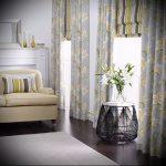 Фото Сочетание тканей в интерьере - 06062017 - пример - 036 fabrics in the interior