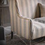 Фото Сочетание тканей в интерьере - 06062017 - пример - 038 fabrics in the interior