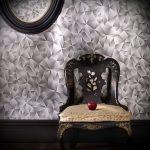 Фото Сочетание тканей в интерьере - 06062017 - пример - 039 fabrics in the interior