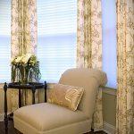 Фото Сочетание тканей в интерьере - 06062017 - пример - 047 fabrics in the interior