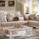 Фото Сочетание тканей в интерьере - 06062017 - пример - 050 fabrics in the interior