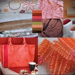 Фото Сочетание тканей в интерьере - 06062017 - пример - 057 fabrics in the interior