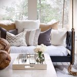 Фото Сочетание тканей в интерьере - 06062017 - пример - 063 fabrics in the interior