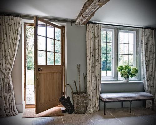 Фото Стиль кантри в интерьере - 19062017 - пример - 004 Country style in the interior
