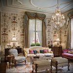Фото Стиль кантри в интерьере - 19062017 - пример - 007 Country style in the interior