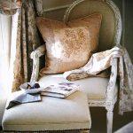 Фото Стиль кантри в интерьере - 19062017 - пример - 008 Country style in the interior