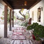 Фото Стиль кантри в интерьере - 19062017 - пример - 012 Country style in the interior