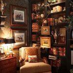 Фото Стиль кантри в интерьере - 19062017 - пример - 013 Country style in the interior