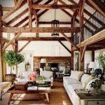 Фото Стиль кантри в интерьере - 19062017 - пример - 016 Country style in the interior