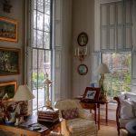 Фото Стиль кантри в интерьере - 19062017 - пример - 018 Country style in the interior