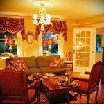 Фото Стиль кантри в интерьере - 19062017 - пример - 021 Country style in the interior