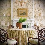Фото Стиль кантри в интерьере - 19062017 - пример - 027 Country style in the interior
