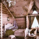 Фото Стиль кантри в интерьере - 19062017 - пример - 042 Country style in the interior