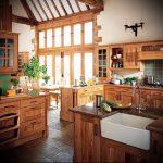 Фото Стиль кантри в интерьере - 19062017 - пример - 044 Country style in the interior