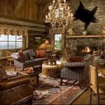 Фото Стиль кантри в интерьере - 19062017 - пример - 052 Country style in the interior