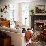 Фото Стиль кантри в интерьере - 19062017 - пример - 055 Country style in the interior