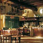 Фото Стиль кантри в интерьере - 19062017 - пример - 057 Country style in the interior