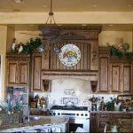 Фото Стиль кантри в интерьере - 19062017 - пример - 058 Country style in the interior