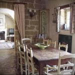 Фото Стиль кантри в интерьере - 19062017 - пример - 063 Country style in the interior