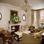 Фото Стиль кантри в интерьере - 19062017 - пример - 067 Country style in the interior
