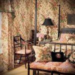 Фото Стиль кантри в интерьере - 19062017 - пример - 069 Country style in the interior