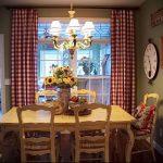 Фото Стиль кантри в интерьере - 19062017 - пример - 071 Country style in the interior