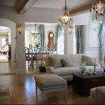 Фото Стиль кантри в интерьере - 19062017 - пример - 077 Country style in the interior