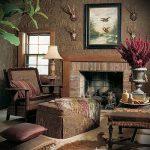 Фото Стиль кантри в интерьере - 19062017 - пример - 079 Country style in the interior
