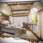 Фото Стиль кантри в интерьере - 19062017 - пример - 084 Country style in the interior