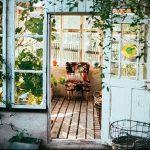 Фото Стиль кантри в интерьере - 19062017 - пример - 091 Country style in the interior 3424223422