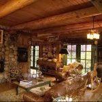 Фото Стиль кантри в интерьере - 19062017 - пример - 095 Country style in the interior