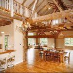 Фото Стиль кантри в интерьере - 19062017 - пример - 096 Country style in the interior