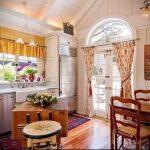 Фото Стиль кантри в интерьере - 19062017 - пример - 097 Country style in the interior