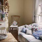 Фото Стиль кантри в интерьере - 19062017 - пример - 100 Country style in the interior 2411314345