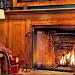 Фото Стиль кантри в интерьере - 19062017 - пример - 103 Country style in the interior