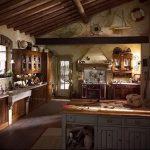Фото Стиль кантри в интерьере - 19062017 - пример - 105 Country style in the interior