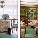 Фото Стиль кантри в интерьере - 19062017 - пример - 110 Country style in the interior