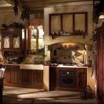 Фото Стиль кантри в интерьере - 19062017 - пример - 112 Country style in the interior