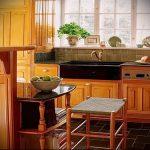 Фото Стиль кантри в интерьере - 19062017 - пример - 124 Country style in the interior