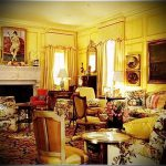 Фото Стиль кантри в интерьере - 19062017 - пример - 125 Country style in the interior