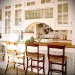 Фото Стиль кантри в интерьере - 19062017 - пример - 126 Country style in the interior