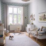 Фото Украшаем интерьер своими руками - 17062017 - пример - 082 interior our own hands