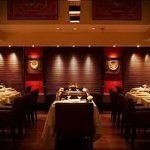 Фото Что украшает интерьер ресторана - 04062017 - пример - 002 interior of the restaurant